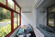 Квартира в коттедже Залиния - Фото 4
