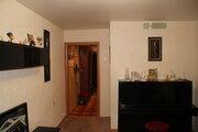 Продается 3-х ком. квартира на улице Революции (центр), г.Александров - Фото 1