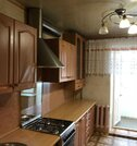 Квартира, ул. 2-я Курская, д.61 - Фото 1