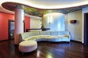 Шикарная дизайнерская квартира - Фото 5