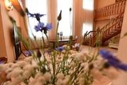 Посуточная аренда коттеджа, Дома и коттеджи на сутки в Костроме, ID объекта - 503000903 - Фото 2