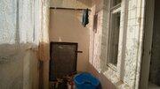 Продажа квартиры, Иваново, тэц-3 мкр. - Фото 4