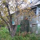 Дом на ул. Гоголя. г. Конаково