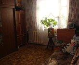 2 200 000 Руб., Продам 2 уп, Купить квартиру в Иваново по недорогой цене, ID объекта - 319115138 - Фото 3