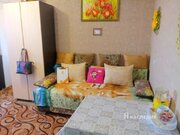 Продается 2-к квартира Морская - Фото 1