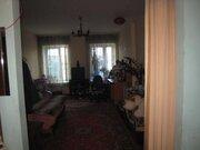 2-х комнатная в центральной части города, Купить квартиру в Белгороде по недорогой цене, ID объекта - 302169099 - Фото 4