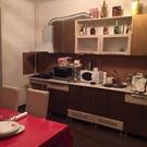 Продажа квартир ул. Нежнова