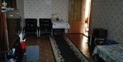 28 000 Руб., Аренда 3-комнатной квартиры на ул. Залесской, Аренда квартир в Симферополе, ID объекта - 319751904 - Фото 16