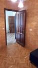 Продажа квартиры, Зеленоград, м. Речной вокзал - Фото 5