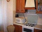 Продажа квартиры, Ул. Маршала Савицкого, Купить квартиру в Москве по недорогой цене, ID объекта - 325025717 - Фото 6