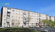 Сдается 1 кв, Аренда квартир в Екатеринбурге, ID объекта - 319461750 - Фото 14