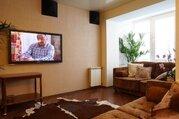 Сдается однокомнатная квартира, Аренда квартир в Новом Уренгое, ID объекта - 319573398 - Фото 2