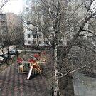 М. Дмитровская, ул. Руставели, д. 6, к. 6 - Фото 3