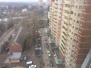 А51613: 1 квартира, Ивантеевка, Бережок, д.3