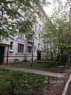 4-к кв. Санкт-Петербург ул. Турку, 12к6 (48.9 м)