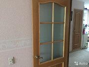 Квартира, ул. 40-лет Победы, д.38 к.Б