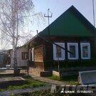Продаюдом, Омск, Горская улица, 30