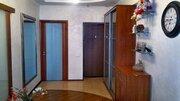 3 700 000 Руб., Продается 3-х комнатная квартира, Купить квартиру в Ставрополе, ID объекта - 333463218 - Фото 5