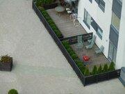 Продажа квартиры, Купить квартиру Рига, Латвия по недорогой цене, ID объекта - 313150189 - Фото 4
