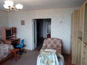 Трёхкомнатная квартира в Пущино, Купить квартиру в Пущино по недорогой цене, ID объекта - 320786953 - Фото 2