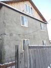 Продам большой 3-этажный коттедж на ммс, Продажа домов и коттеджей в Тюмени, ID объекта - 502474108 - Фото 6