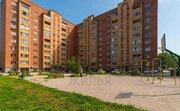 Продажа квартиры, Новосибирск, Ул. Выборная