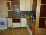 2-ая квартира с хорошим ремонтом, полностью укомплектована мебелью и .