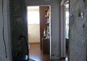 2 500 000 Руб., Трехкомнатная квартира в г. Кемерово, Ленинский, пр-кт Октябрьский, 83, Купить квартиру в Кемерово по недорогой цене, ID объекта - 314209984 - Фото 10