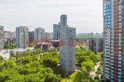 Лучшее предложение в ЖК Квартал на Ленинском, Продажа квартир в Москве, ID объекта - 328923823 - Фото 23