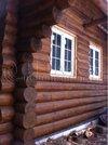 Продажа дома, Волховский район, Глухариная ул - Фото 2