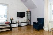 4 250 000 Руб., Для тех кто ценит пространство, Купить квартиру в Боровске, ID объекта - 333432473 - Фото 11