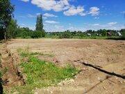 Участок, Щелковское ш, Ярославское ш, 18 км от МКАД, Щелково, . - Фото 3