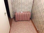 Продаётся 1-комн. квартира в г.Кимры на Савеловском проезде д.5 - Фото 5