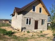 Продажа дома, Сабинский район, Улица Солнечная - Фото 2