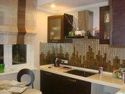 Продаётся 1-комнатная квартира, Купить квартиру в Москве по недорогой цене, ID объекта - 316832659 - Фото 10
