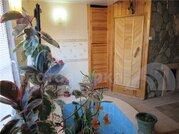 Продажа дома, Северская, Северский район, Ул.Ленина улица - Фото 3