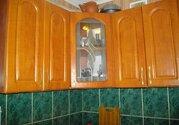 Квартира, ул. Металлургов, д.13