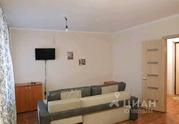 Купить квартиру ул. Караульная, д.42