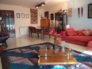 Продажа дома, Барселона, Барселона, Продажа домов и коттеджей Барселона, Испания, ID объекта - 501975746 - Фото 5