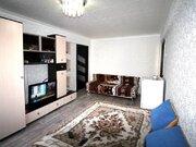 Продажа двухкомнатной квартиры на Зейской улице, 88 в Благовещенске