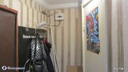 777 000 Руб., Квартира 1-комнатная Саратов, Ленинский р-н, ул дос, Купить квартиру в Саратове по недорогой цене, ID объекта - 314575177 - Фото 5