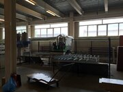 Сдается производственно-складской комплекс на участке 1 га, Аренда производственных помещений в Электроугли, ID объекта - 900287565 - Фото 3