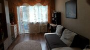 Владимир, Северная ул, д.83, комната на продажу, Купить комнату в квартире Владимира недорого, ID объекта - 700772387 - Фото 2