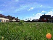 Продается участок, Дмитровское шоссе, 43 км от МКАД - Фото 1
