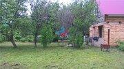 Участок 10 соток c домом в черте города, Земельные участки в Уфе, ID объекта - 201631523 - Фото 4