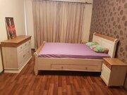 Продажа квартиры, Симферополь, Ул. Лермонтова