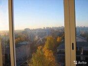 Продажа квартир ул. Воровского, д.20