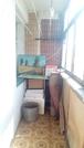 Продажа комнат в Тынде
