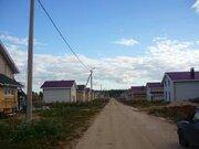 Коттедж в кп Журавли, Продажа домов и коттеджей Чаглава, Кстовский район, ID объекта - 502302042 - Фото 2