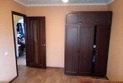 Продаю 4-х комнатную квартиру по ул. Ульяновская 36, Продажа квартир в Пензе, ID объекта - 322041082 - Фото 3